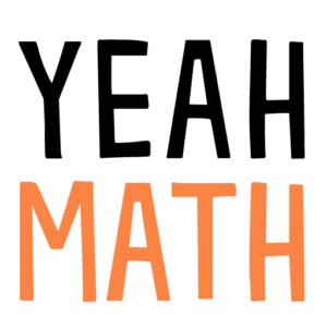 オンライン算数YEAH MATH